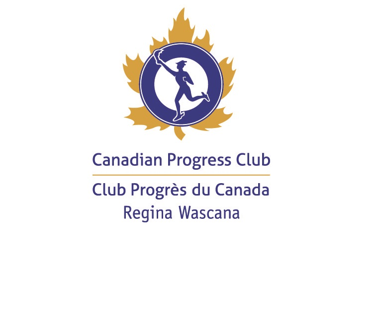 Canadian Progress Club Regina Wascana Champagne Classic