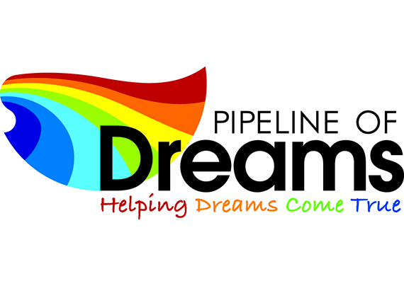 Pipeline of Dreams Golf Tournament
