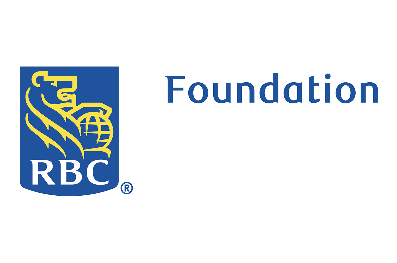 RBC Foundation helps improve Palliative Care
