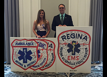 EMS-photo-2017 - Photo from EMS Gala